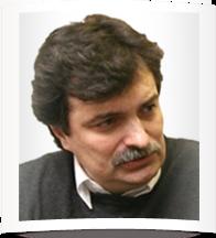 Сайт единомышленников Болдырева Юрия Юрьевича